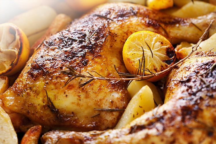 ROASTED-ZESTY-CHICKEN