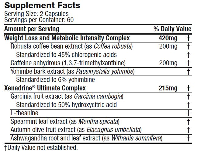 ultimate-supplement-facts