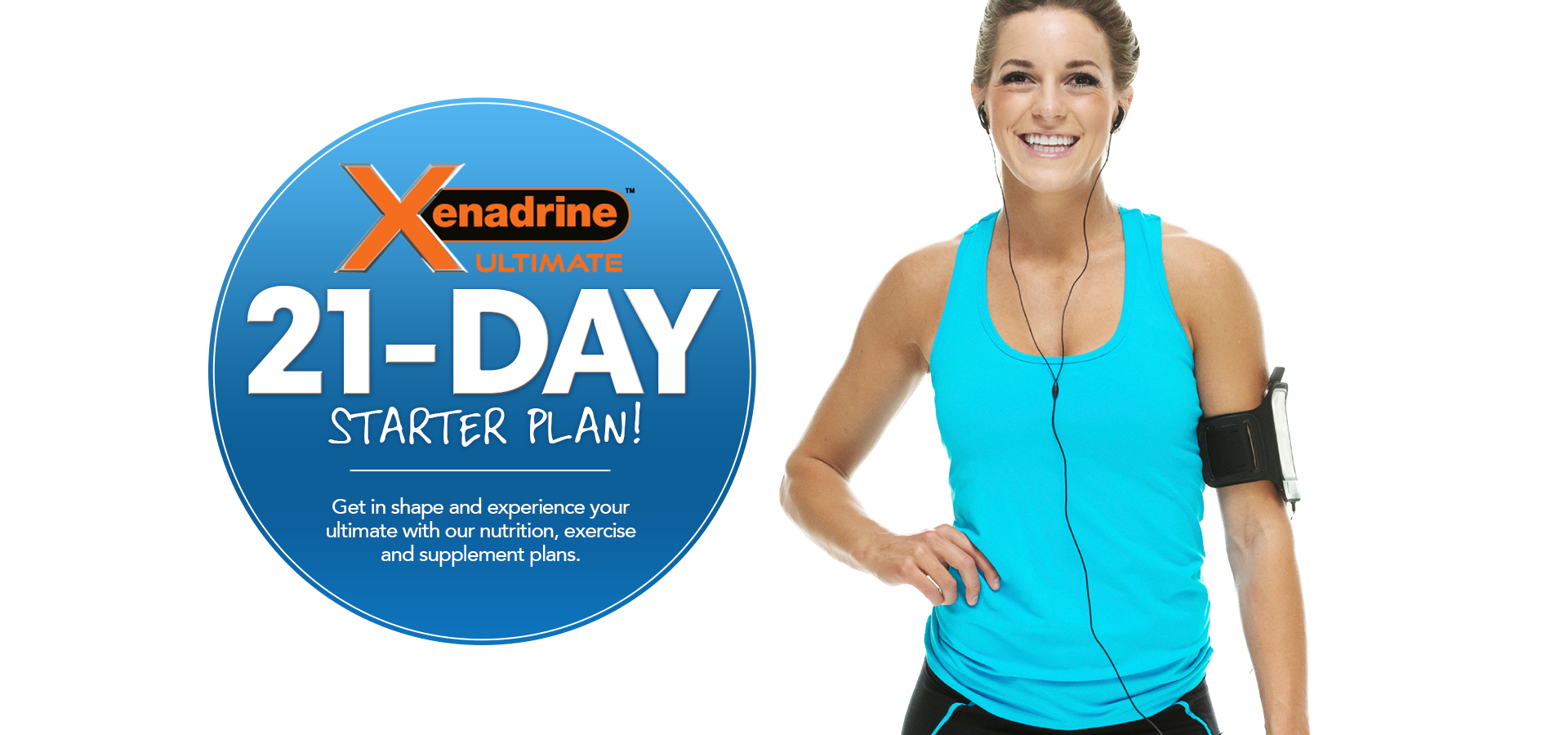 21-day-starter-plan-feature