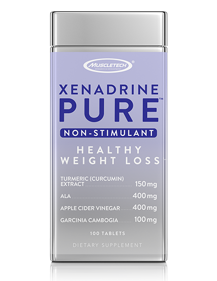product-xenadrine-pure